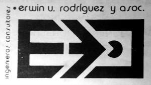 Erwin Rodriguez & Asociados logo