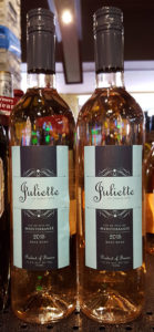 juliette-wine
