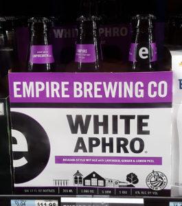 white-aphro-800px