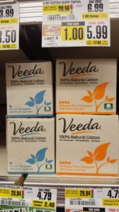 Veeda-tampons-boxes